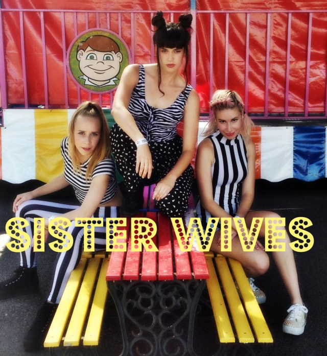sisterwivesdizzy1